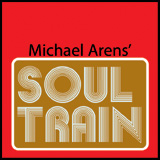 MICHAEL ARENS' SOUL TRAIN @ www.michaelarens.de!