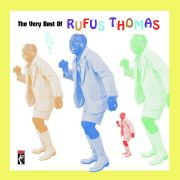 The Very Best Of Rufus Thomas