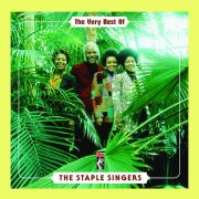 The Very Best Of The Staple Singers